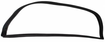 Back Glass Seal | 1973-87 Chevy or GMC Truck | Precision Replacement Parts | 8736