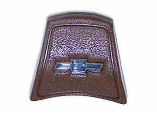 Horn Cap Sadde   1969-72 Chevy Truck   H&H Classic Parts   6629