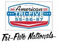 Tri-Five Nationals