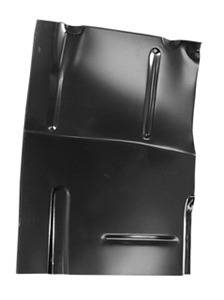 Cab Floor Section RH | 1973-81 Chevy or DynacornC Truck | Dynacorn | 8537