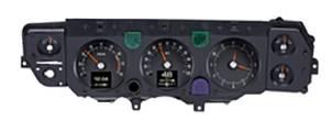 Dakota Digital RTX Gauge System