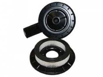 TW Enterprises - Air Cleaner Assembly - Image 1