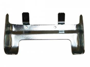 H&H Classic Parts - Dash AshTray Slider Bracket - Image 1