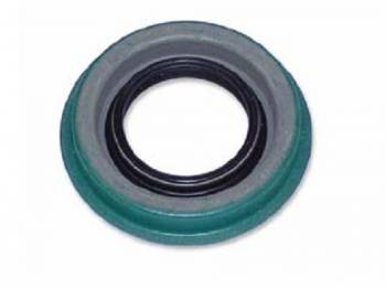 H&H Classic Parts - Pinion Seal - Image 1