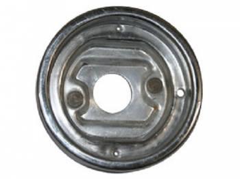 H&H Classic Parts - Backup Light Base - Image 1