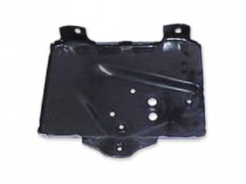 Dynacorn International LLC - Battery Tray - Image 1