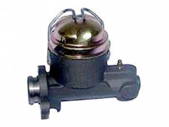 "Wagner Brake Parts - Master Cylinder 1"" Bore - Image 1"