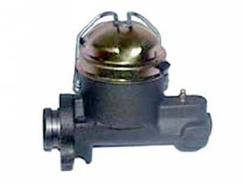 """Wagner Brake Parts - Master Cylinder 7/8"""" Bore - Image 1"""
