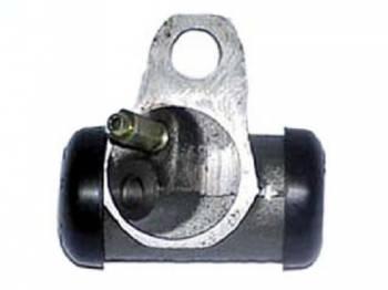 Wagner Brake Parts - Front Wheel Cylinder LH - Image 1