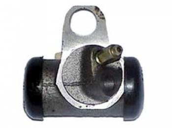 Wagner Brake Parts - Front Wheel Cylinder RH - Image 1
