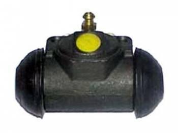 Wagner Brake Parts - Rear Wheel Cylinder LH OR RH - Image 1