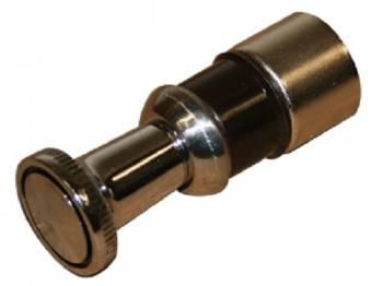 H&H Classic Parts - Cigarette Lighter - Image 1