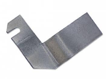 H&H Classic Parts - Cross Shaft Frame Bracket - Image 1