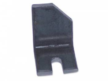 H&H Classic Parts - Cross Shaft Frame Bracket - Image 1