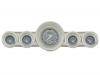 Classic Instruments - Classic Instruments Gauge Kits SG Series - Image 1