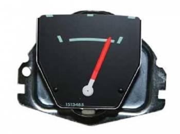 H&H Classic Parts - Temperature Gauge - Image 1