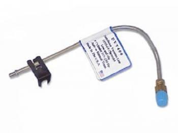 The Right Stuff Detailing - Vacuum Line - Image 1