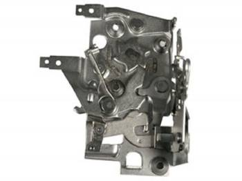 H&H Classic Parts - Door Latch LH - Image 1