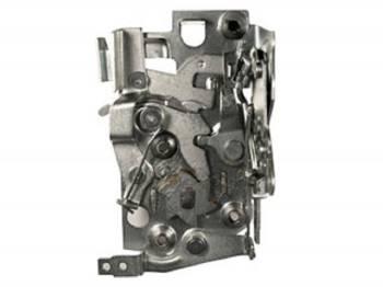 H&H Classic Parts - Door Latch RH - Image 1