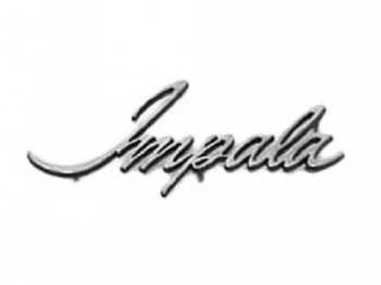 Trim Parts USA - Fender Scripts - Image 1