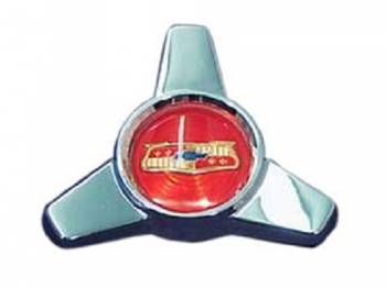 DKM Manufacturing - Wheel Spinner Set - Image 1