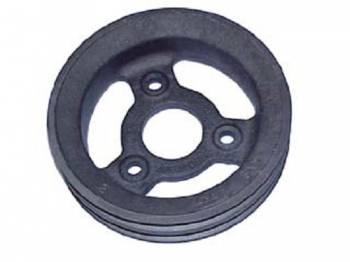GM (General Motors) - Crank Shaft Pulley - Image 1