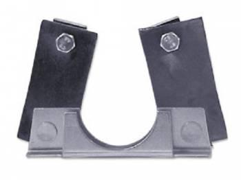 H&H Classic Parts - Muffler Hanger LH - Image 1