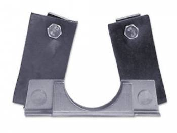 H&H Classic Parts - Muffler Hanger RH - Image 1