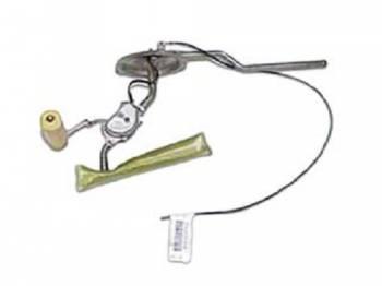H&H Classic Parts - Gas Tank Sending Unit - Image 1