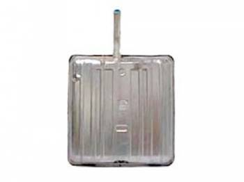 H&H Classic Parts - Gas Tank - Image 1