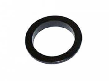 H&H Classic Parts - Gas Tank Filler Neck Grommet - Image 1