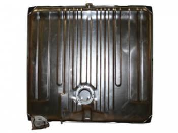 OER (Original Equipment Reproduction) - Gas Tank - Image 1
