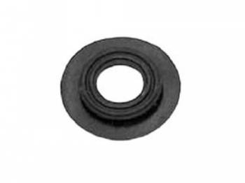 T&N - Dimmer Switch Grommet - Image 1