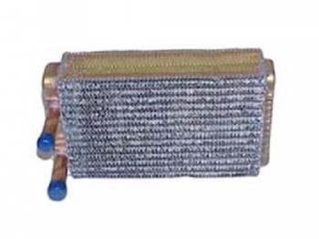 H&H Classic Parts - Heater Core - Image 1