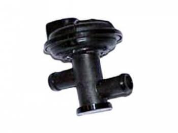 H&H Classic Parts - Heater Control Valve - Image 1
