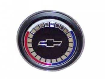 Trim Parts USA - Horn Button Assembly - Image 1