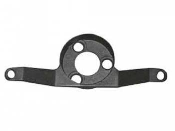 H&H Classic Parts - Horn Ring Support - Image 1