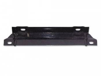 H&H Classic Parts - Front License Plate Bracket - Image 1