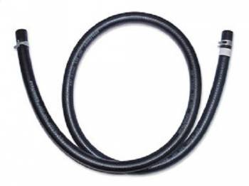 H&H Classic Parts - Power Steering Return Hose - Image 1