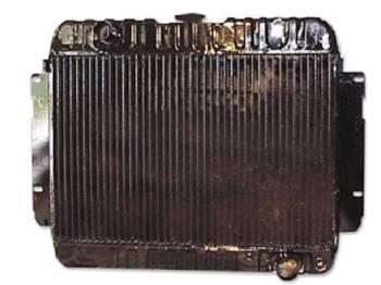 US Radiator - Desert Cooler Radiator - Image 1