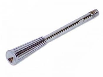 Trim Parts USA - Tilt Steering Release Lever - Image 1