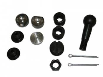 Classic Performance Products - CenterLink Repair Kit - Image 1