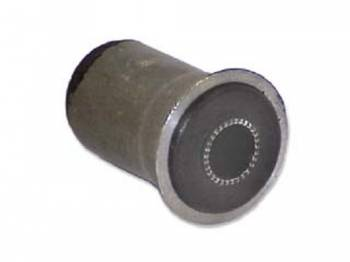 H&H Classic Parts - Lower Front Trailing Arm Bushing - Image 1