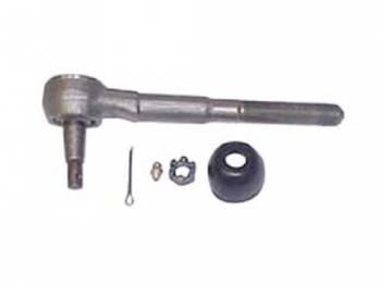 H&H Classic Parts - Outer Tie Rod End - Image 1
