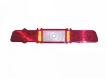 Trim Parts USA - Taillight Lens RH - Image 1