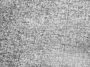 Auto Custom Carpet - Trunk Mat - Image 1