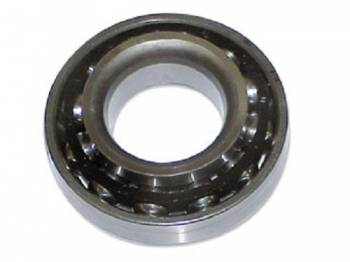 H&H Classic Parts - Inner Wheel Bearing - Image 1