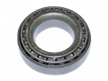 H&H Classic Parts - Inner Wheel Bearing - Image 1