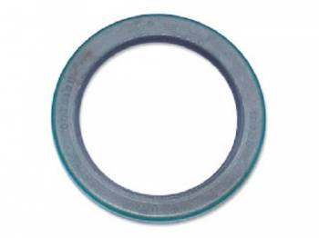 H&H Classic Parts - Inner Grease Seal - Image 1