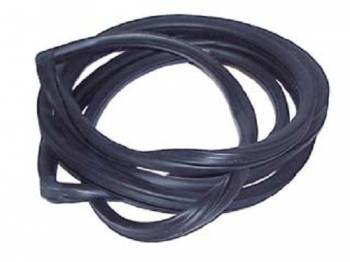 Precision Replacement Parts - Windshield Seal
